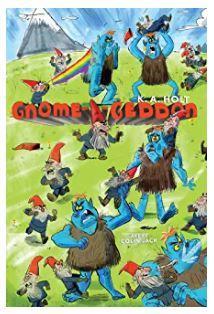 Book-Gnome-a-geddon