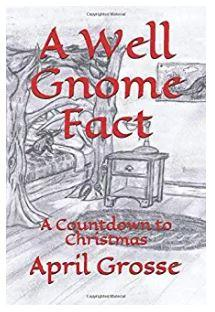 Book-A Well Gnome Fact