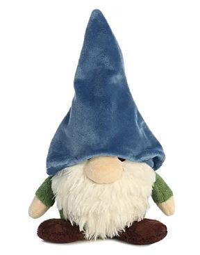 Aurora World Mekkabunk Gnome Plush