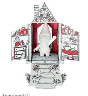 gnome on the roam kit