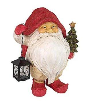 holiday gnome